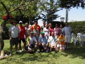 PR 95-96-97-97.1-98-99-100 grupo villa eulalia