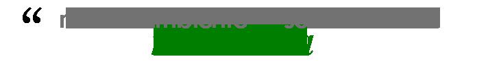 Global OK España, es una entidad sin animo de lucro, de ámbito nacional nº 171243 creada en 2006.